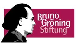 Shop der Bruno Gröning Stiftung