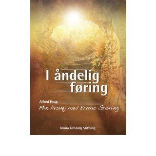 Alfred Hosp: I åndelig føring